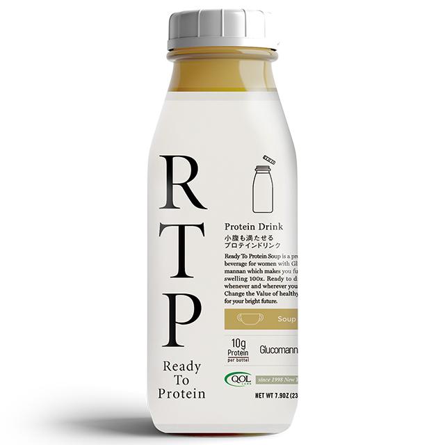 RTP_soup